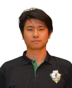 丸山祥二選手引退のお知らせ | ...