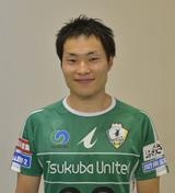 吉野 純選手#22 退団コメント