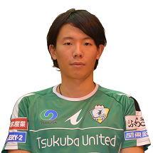 19浜田翔太