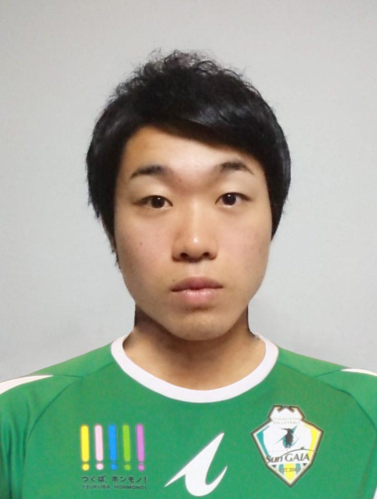 #12土井友登
